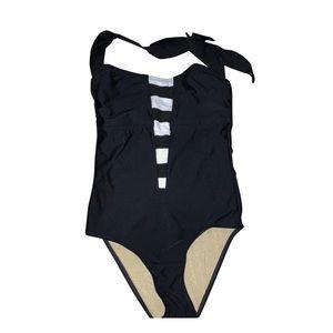 Athena one piece swimsuit